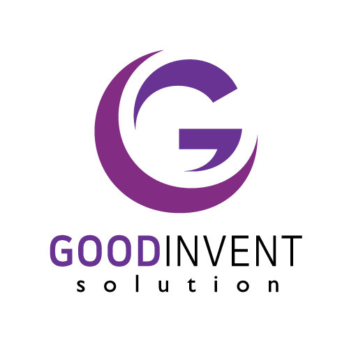 e_goodinvent
